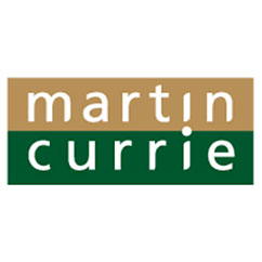 Martin Currie