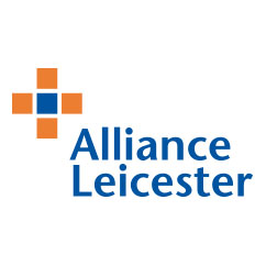 alliance-leicester