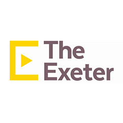 the-exeter